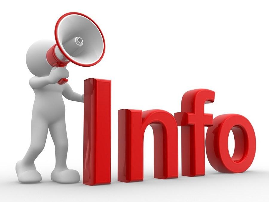 Ilustracja do informacji: Uwaga - zmiany w stowarzyszeniach!