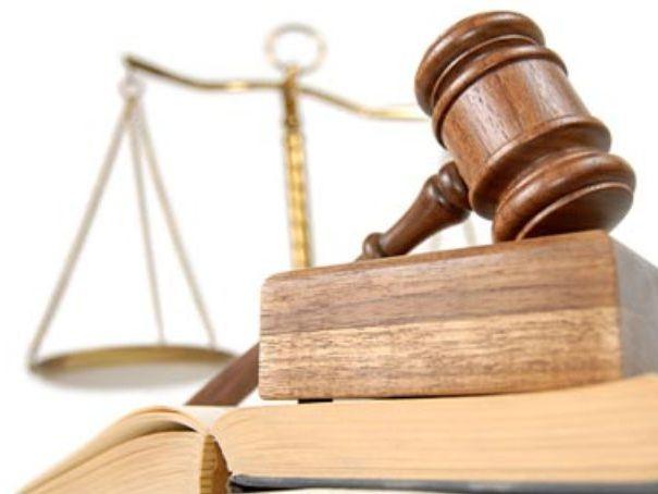 Ilustracja do informacji: Pomoc prawna w 2019 roku