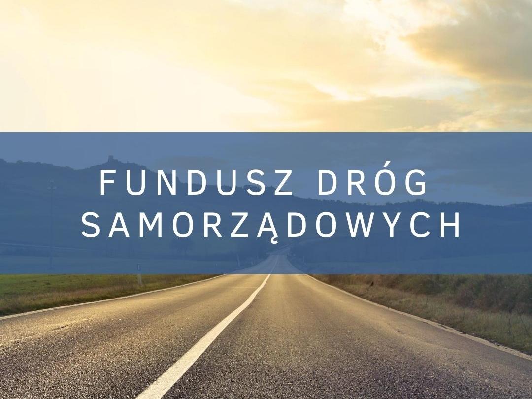 Ilustracja do informacji: Wojewoda dolnośląski opublikował listę zadań do realizacji