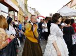 Miniatura zdjęcia: Święto Wina 2015